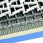 Can Making Conveyor Belts