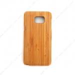 เคสไม้แท้ Samsung Galaxy Note 5 ไม้ไผ่