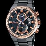 นาฬิกา คาสิโอ Casio EDIFICE INFINITI Red Bull Racing Limited ลิมิเต็ดเอดิชัน รุ่น EFR-542RBM-1A ของแท้ รับประกันศูนย์ 1 ปี