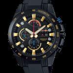 นาฬิกา คาสิโอ Casio EDIFICE CHRONOGRAPH รุ่น EFR-540RBP-1A Red Bull Racing ลิมิเต็ดเอดิชัน ของแท้ รับประกันศูนย์ 1 ปี