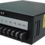 MSRP1200M-75
