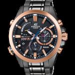 นาฬิกา คาสิโอ Casio EDIFICE INFINITI Red Bull Racing Limited ลิมิเต็ดเอดิชัน รุ่น EQB-510RBM-1A ของแท้ รับประกันศูนย์ 1 ปี