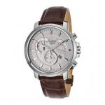 นาฬิกา คาสิโอ Casio BESIDE CHRONOGRAPH รุ่น BEM-506L-7AV ของแท้ รับประกันศูนย์ 1 ปี