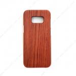 เคสไม้แท้ Samsung Galaxy S8 Plus ไม้โรส