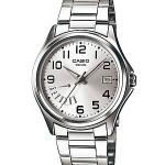 นาฬิกา คาสิโอ Casio STANDARD Analog'men รุ่น MTP-1369D-7BV ของแท้ รับประกันศุนย์ 1 ปี