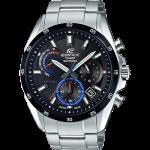 นาฬิกา Casio EDIFICE Chronograph รุ่น EFB-510JDB-1AV (Made in Japan) ของแท้ รับประกันศูนย์ 1 ปี
