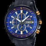 นาฬิกา คาสิโอ Casio EDIFICE INFINITI Red Bull Racing Limited ลิมิเต็ดเอดิชัน รุ่น EFR-549RBP-2A ของแท้ รับประกันศูนย์ 1 ปี