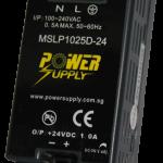 MSLP1025D