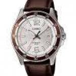 นาฬิกา คาสิโอ Casio STANDARD Analog'men รุ่น MTP-1373L-7AV ของแท้ รับประกันศูนย์ 1 ปี