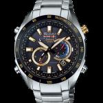 นาฬิกา คาสิโอ Casio EDIFICE CHRONOGRAPH รุ่น EQW-T620RB-1A Red Bull Racing ลิมิเต็ดเอดิชัน (หายากมาก) ของแท้ รับประกันศูนย์ 1 ปี