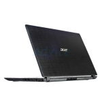 acer a315-21-28he