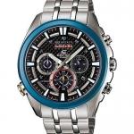 นาฬิกา คาสิโอ Casio EDIFICE CHRONOGRAPH รุ่น EFR-537RB-1A Red Bull Racing ลิมิเต็ดเอดิชัน ของแท้ รับประกันศูนย์ 1 ปี