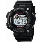 """นาฬิกา Casio G-Shock FROGMAN multiband6 รุ่น GWF-1000-1 """"Made in Japan"""" ของแท้ รับประกันศูนย์ 1 ปี"""