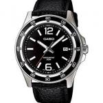 นาฬิกา คาสิโอ Casio STANDARD Analog'men รุ่น MTP-1373L-1AV ของแท้ รับประกันศูนย์ 1 ปี