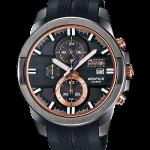 นาฬิกา คาสิโอ Casio EDIFICE INFINITI Red Bull Racing Limited ลิมิเต็ดเอดิชัน รุ่น EFR-543RBP-1A ของแท้ รับประกันศูนย์ 1 ปี