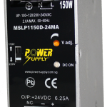 MSPS15024D-LED