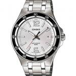 นาฬิกา คาสิโอ Casio STANDARD Analog'men รุ่น MTP-1373D-7AV ของแท้ รับประกันศูนย์ 1 ปี