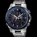 นาฬิกา คาสิโอ Casio EDIFICE CHRONOGRAPH รุ่น EQW-A1200RB-1A INFINITI Red Bull Racing ของแท้ รับประกันศูนย์ 1 ปี