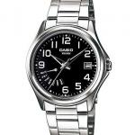 นาฬิกา คาสิโอ Casio STANDARD Analog'men รุ่น MTP-1369D-1BV ของแท้ รับประกันศูนย์ 1 ปี