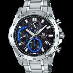 นาฬิกา Casio EDIFICE CHRONOGRAPH รุ่น ERF-557CD-1AV ของแท้ รับประกันศูนย์ 1 ปี