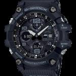 นาฬิกา Casio G-Shock MUDMASTER GSG-100 series รุ่น GSG-100-1A ของแท้ รับประกันศูนย์ 1 ปี