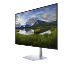 """DELL 23.8"""" IPS S2419HM"""
