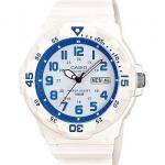 นาฬิกา คาสิโอ Casio STANDARD Analog'men รุ่น MRW-200HC-7B2V ของแท้ รับประกันศูนย์ 1 ปี