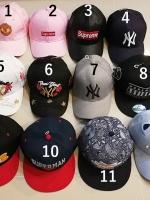 หมวกแก๊ป (ราคาถูก) หมวกแคป หมวกแฟชั่น หมวกปักสวยๆ หมวกสวยๆ หมวกNY หมวกเกาหลี