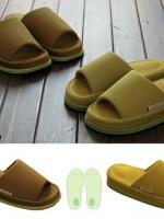 MX01 รองเท้าเพื่อสุขภาพ