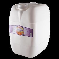น้ำผึ้งดอกลำไย 30 กิโลกรัม (Longan Honey 30kg)