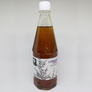 น้ำผึ้งดอกลำไย 1000 กรัม