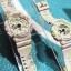 นาฬิกา Casio Baby-G BA-110TX Textile pattern series รุ่น BA-110TX-7A ของแท้ รับประกันศูนย์ 1 ปี thumbnail 2
