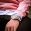 นาฬิกา Casio G-SHOCK x SANKUANZ Limited model G-Shock 35th Anniversary Collaboration series รุ่น GA-700SKZ-7A ของแท้ รับประกันศูนย์ 1 ปี thumbnail 6