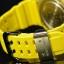นาฬิกา คาสิโอ Casio G-Shock Limited model 30th Anniversary รุ่น GW-9430EJ-9DR ใหม่ ของแท้ รับประกันศูนย์ 1 ปี thumbnail 5