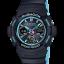 นาฬิกา Casio G-Shock Special Pearl Blue Neon Accent Color series รุ่น AWG-M100SPC-1A (ไม่วางขายในไทย) ของแท้ รับประกันศูนย์ 1 ปี thumbnail 1