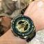 นาฬิกา Casio G-Shock G-STEEL GST-400 series รุ่น GST-400G-1A9 ของแท้ รับประกันศูนย์ 1 ปี thumbnail 3