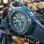 นาฬิกา Casio G-Shock G-STEEL Mini series รุ่น GST-S300G-1A2 ของแท้ รับประกัน1ปี thumbnail 2