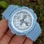 นาฬิกา Casio Baby-G Beach Pastel Color series รุ่น BGA-190BE-2A ของแท้ รับประกันศูนย์ 1 ปี thumbnail 2
