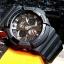 นาฬิกา คาสิโอ Casio G-Shock Standard Analog-Digital รุ่น GA-201-1A ของแท้ รับประกันศูนย์ 1 ปี thumbnail 4