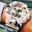 นาฬิกา Casio G-SHOCK x SANKUANZ Limited model G-Shock 35th Anniversary Collaboration series รุ่น GA-700SKZ-7A ของแท้ รับประกันศูนย์ 1 ปี thumbnail 4