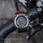 นาฬิกา Casio G-Shock 35th Anniversary Limited Edition GOLD TORNADO 2nd series รุ่น GPW-2000TFB-1A ของแท้ รับประกันศูนย์ 1 ปี thumbnail 4