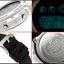นาฬิกา คาสิโอ Casio G-Shock Garish White Limited tough solar รุ่น GW-6900GW-7ER แพนด้า2 (ไม่วางขายในไทย) หายากมาก ของแท้ รับประกันศูนย์ 1 ปี thumbnail 3
