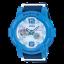 นาฬิกา คาสิโอ Casio Baby-G Standard ANALOG-DIGITAL รุ่น BGA-180-2B3 ของแท้ รับประกันศูนย์ 1 ปี thumbnail 1