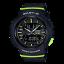 นาฬิกา Casio Baby-G for Running BGA-240 series รุ่น BGA-240-1A2 ของแท้ รับประกันศูนย์ 1 ปี thumbnail 1