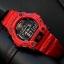 นาฬิกา คาสิโอ Casio G-Shock Limited Rare item หายาก รุ่น GW-7900RD-4ER Burning Red (ไม่มีขายในไทย) [EUROPE] หายากมาก ของแท้ รับประกันศูนย์ 1 ปี thumbnail 5