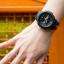 นาฬิกา คาสิโอ Casio Baby-G for Running BGA-240L Love to Run series รุ่น BGA-240L-1 ของแท้ รับประกันศูนย์ 1 ปี thumbnail 4