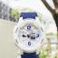 นาฬิกา Casio Baby-G BGA-230SC Sweet Pastel Colors series รุ่น BGA-230SC-7B ของแท้ รับประกันศูนย์ 1 ปี thumbnail 5