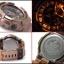 นาฬิกา คาสิโอ Casio G-Shock Limited model Crazy Gold series รุ่น GA-200GD-9B ของแท้ รับประกันศูนย์ 1 ปี thumbnail 2