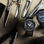 นาฬิกา Casio G-Shock G-STEEL Mini series รุ่น GST-S300G-1A2 ของแท้ รับประกัน1ปี thumbnail 3