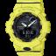 นาฬิกา Casio G-Shock G-SQUAD GBA-800 Step Tracker series รุ่น GBA-800-9A ของแท้ รับประกันศูนย์ 1 ปี thumbnail 1